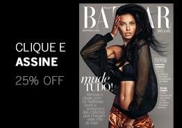 Revista Bazaar