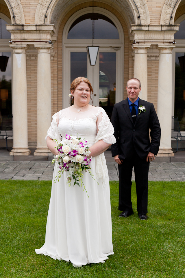 Wheatleigh hotel, Lenox Berkshire MA wedding, elopement, reception, posed, formal, life style photography, photographer, bouquet, bridal