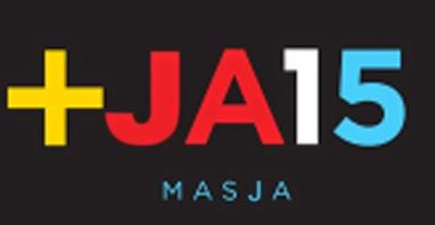 massa 15