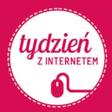 TYDZIEŃ Z INTERNETEM 2017
