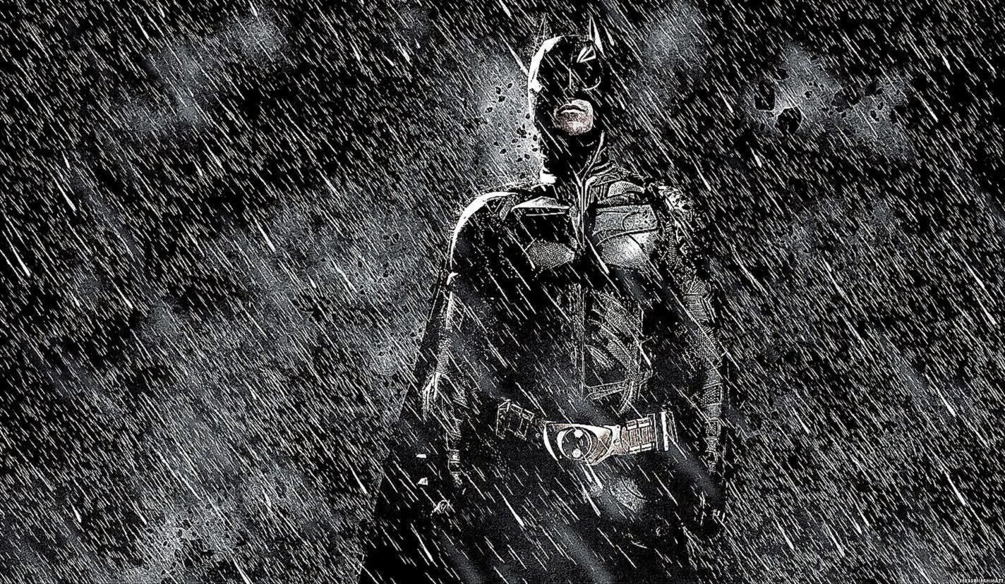 batman dark knight rain hd wallpaper best hd wallpapers