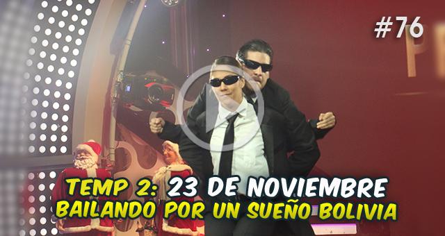 23noviembre-Bailando Bolivia-cochabandido-blog-video.jpg