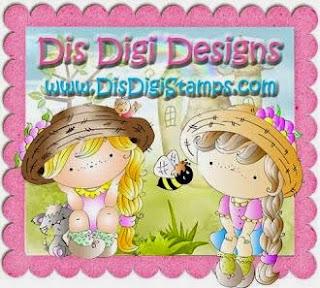 Di's Digi Designs