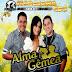 Baixar - Banda Alma Gêmea - Em Ribeirópolis - Sergipe - Dia 06/12/2014