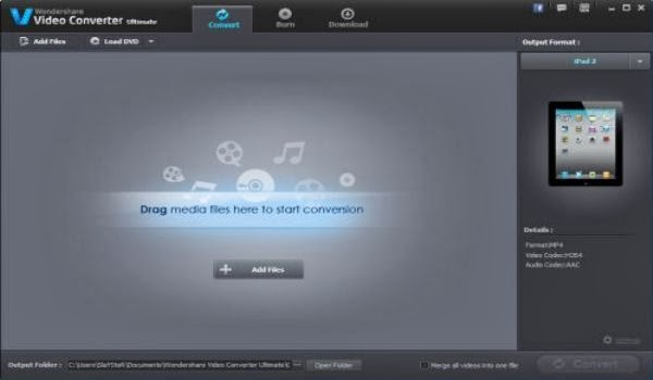 Download Video Converter Ultimate 6.5.1.2 Free Full Version With Keygen