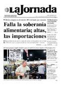 HEMEROTECA:2013/01/07/