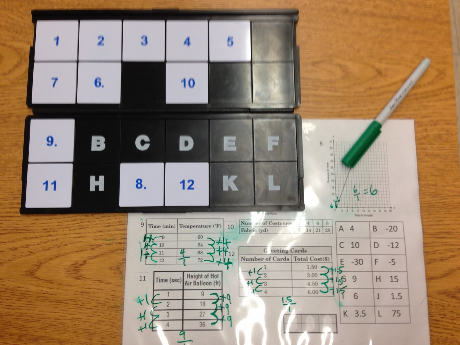 {Versatiles Worksheets – Versatiles Worksheets