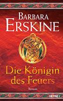 http://www.amazon.de/Die-K%C3%B6nigin-Feuers-Barbara-Erskine-ebook/dp/B004OL2BQC/ref=sr_1_1?s=books&ie=UTF8&qid=1388594601&sr=1-1&keywords=die+k%C3%B6nigin+des+feuers