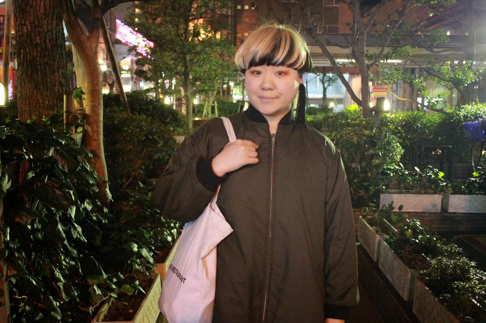 NAME:Kana IRie インスタ:NoINOINoI. Age:31. JOB:noi. Salon:NIcole