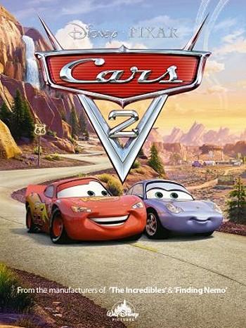 http://1.bp.blogspot.com/-bQUaNHGu3h8/TgnxhJzRAOI/AAAAAAAAAl0/XHz0vVq-i2A/s1600/Cars%2B2-Poster%2B2.jpg
