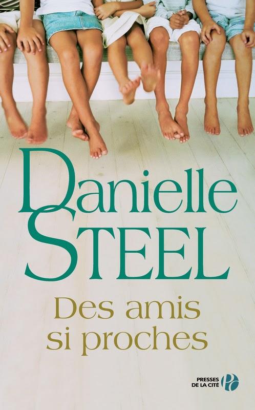 http://www.pressesdelacite.com/site/des_amis_si_proches_&100&9782258093751.html
