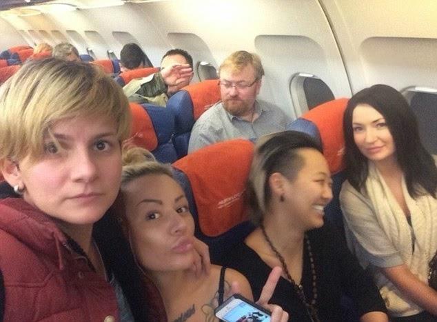 russian lesbo