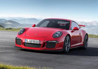 Porsche+911+GT3+1.jpg