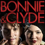 Bonnie and Clyde Arrive on Blu-ray this January