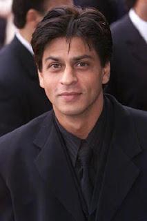 Biodata Profil Dan Foto Shahrukh Khan