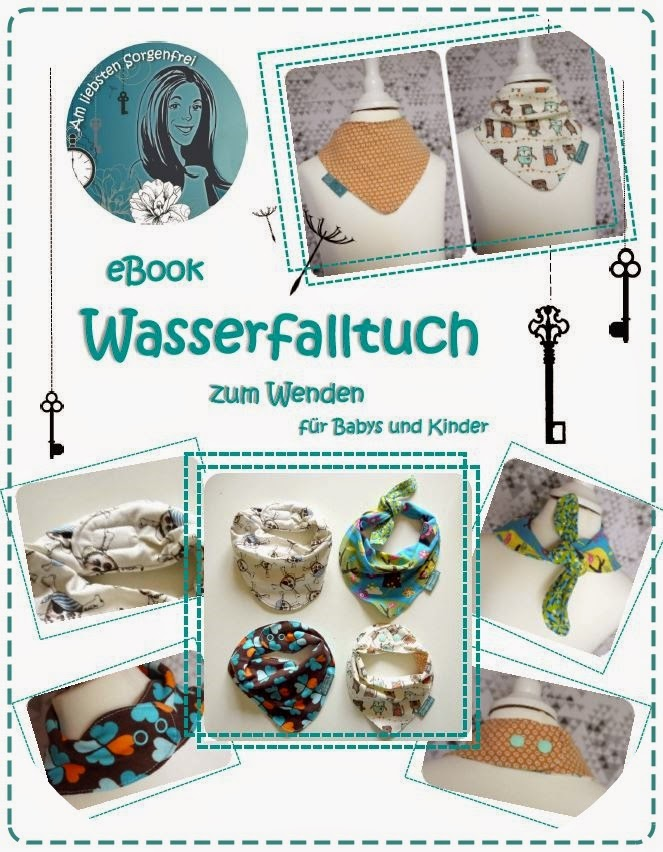 http://de.dawanda.com/product/79735911-eBook-Wasserfalltuch-zum-Wenden---Babys-und-Kinder