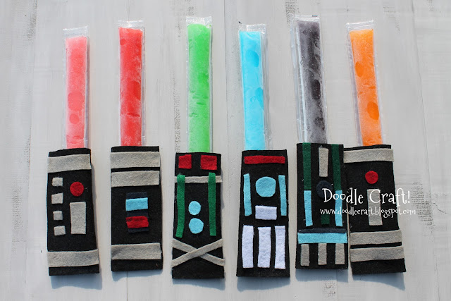 http://www.doodlecraft.blogspot.com/2013/07/otter-pop-lightsabers-and-summer-fun.html