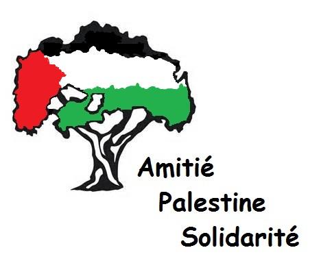 Amitié Palestine Solidarité