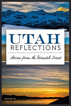Buy Utah Reflections