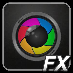 Camera Zoom FX 5.4.5 Rev
