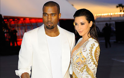 Kanye West to buy Neverland Ranch for Kim Kardashian.