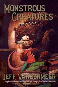 Monstrous Creatures