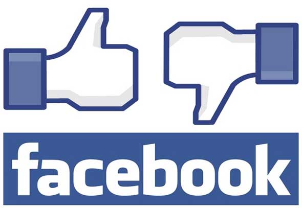 facebook yang saya kumpulkan dari status status facebook pertemanan