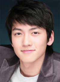 Biodata Ji Chang Wook  Pemeran Ta Hwan