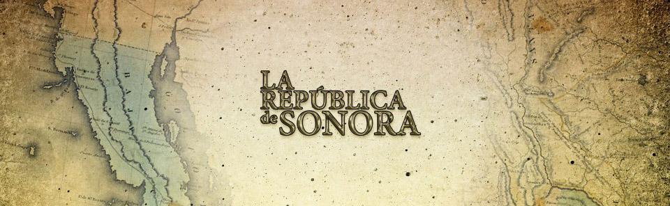La República de Sonora