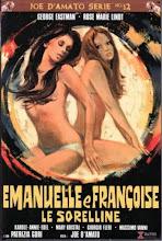 Emanuelle e Françoise le sorelline (1975) [Vose]