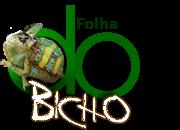 FOLHA DO BICHO