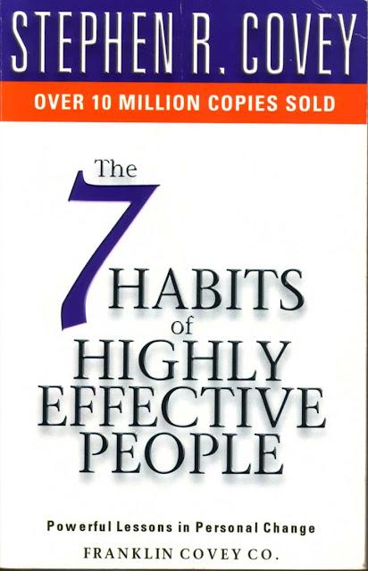how to change habits pdf