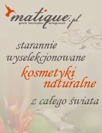 MATUQUE Kosmetyki Naturalne