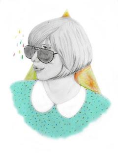 Diambil dari http://artikamaya.blogspot.com/2013/05/join-my-giveaway.html