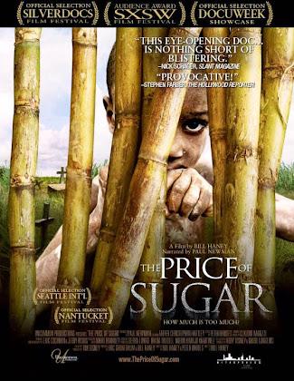http://1.bp.blogspot.com/-bQjps2qowsw/U1KA8sdLnxI/AAAAAAAAE7E/pf5tvYTcGMc/s420/The+Price+Of+Sugar+2013.jpg