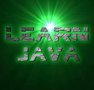 The Best Way to Learn Java