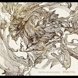 <br>『FRACTAL』日本限定発売