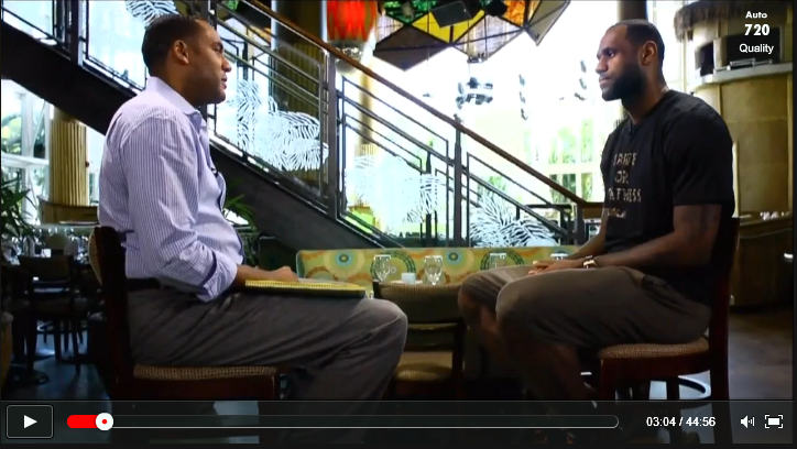 http://mwptv.blogspot.com/2014/02/lebron-james-all-star-interview.html