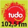 Rádio TudoFM 102,5