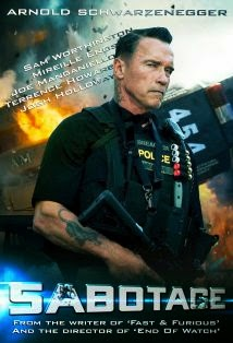 watch SABOTAGE 2014 movie streaming free online watch movies streams full video online