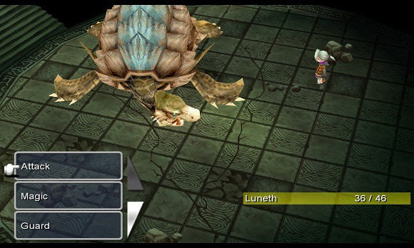 final-fantasy-3-pc-game-screenshot-review-4
