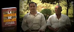 "Documental ""La toma de Badajoz: Entre la verdad y la leyenda"""