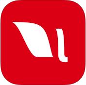 Livestream iOS App