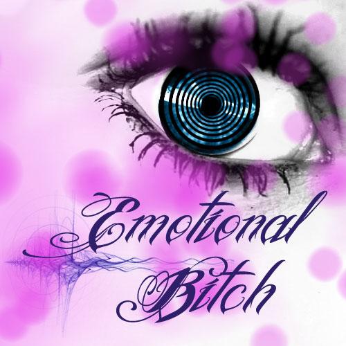 Feminzation Sissy Hypnosis