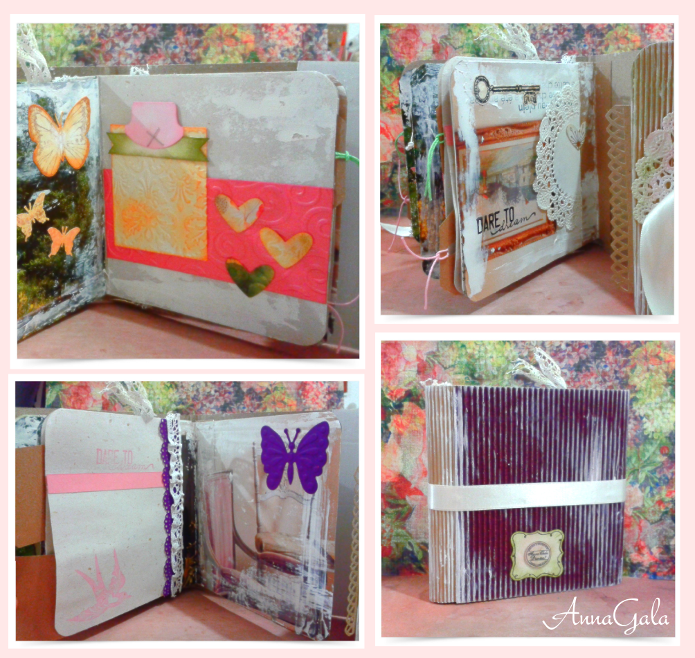 Como Hacer Ropa Con Material Reciclable Mariposa | apexwallpapers.com