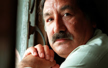 Obama Denies Clemency for Leonard Peltier