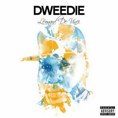 Dweedie - Leonard De Vinci (2015)