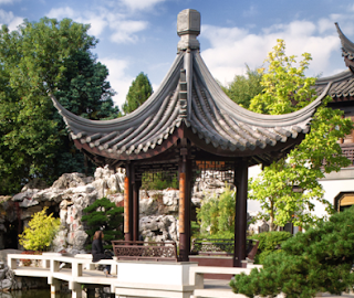Pagoda Roof Design Drawings Trend Home Design And Decor