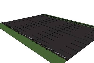 caleb ketterer 39 s blogs 2013 07 21. Black Bedroom Furniture Sets. Home Design Ideas