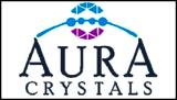 Aura Crystals